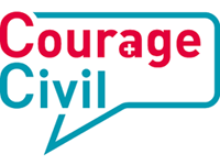 Courage Civil